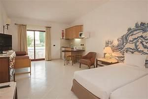 Vilamoura Marina Apartments : vilamoura golf apartments cheap holidays to vilamoura ~ Sanjose-hotels-ca.com Haus und Dekorationen