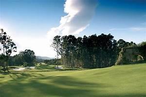 Santana Golf  U0026 Country Club  Mijas Costa  Spain