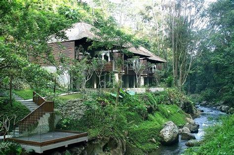 Balis Tropical Paradise Ubud Resort by Bali S Tropical Paradise Ubud Resort Globe Wanderer