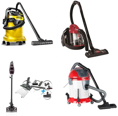 Top Vacuum Cleaners by Top 10 Vacuum Cleaner Brands In India Decentlist