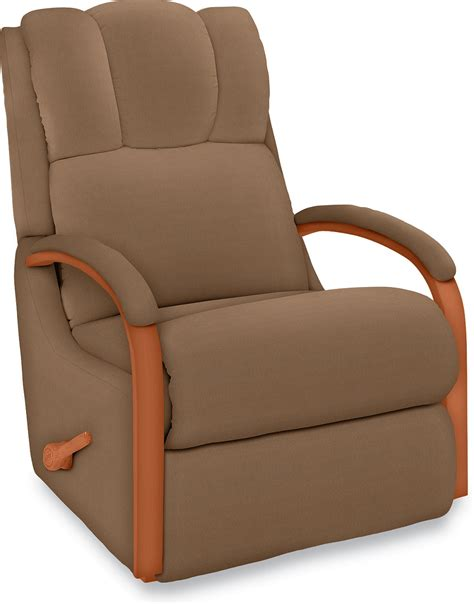 lazy boy recliner sale bedroom recliners for small spaces designescent