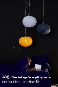 La Redoute Maison Ampm : off on ne dit plus bonne nuit sur twitter the blog d co ~ Melissatoandfro.com Idées de Décoration