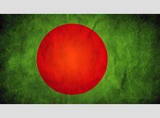 bangladesh flag Free Large Images