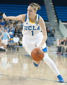 UCLA Women's Basketball in midst of winning streak ...