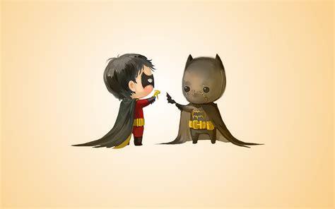 37+ Superhero Cartoon Wallpapers Hd Gif