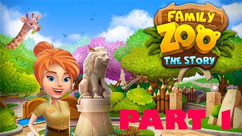 family zoo the story 4pda, FAMILY ZOO THE STORY - WALKTHROUGH GAMEPLAY - PART 6 ( iOS | Android ), FAMILY ZOO THE STORY - WALKTHROUGH GAMEPLAY - PART 23 ( iOS | Android ).
