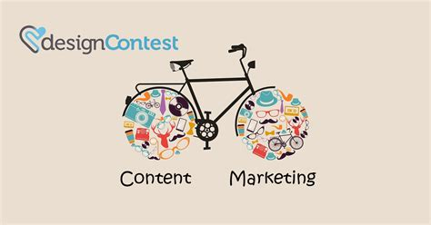 content attract customers designcontest