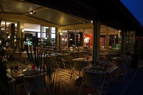 restaurants jean de monts la langoust in jean de monts restaurant reviews phone number photos tripadvisor