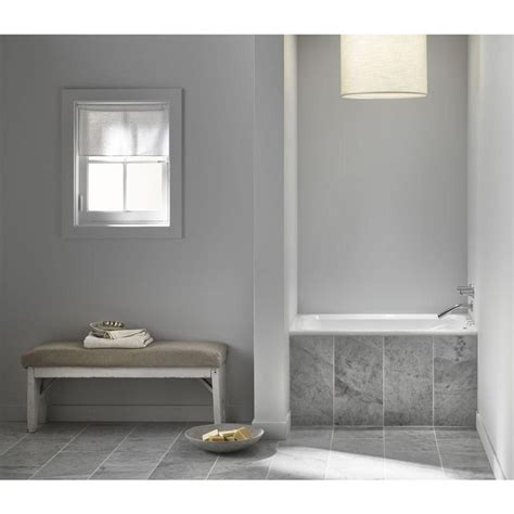 45 ft drop in bathtub 73 best images about bathroom on shower base