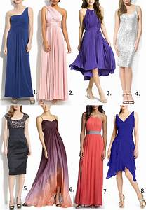 Dresses for black tie optional wedding all women dresses for Dresses for black tie optional wedding