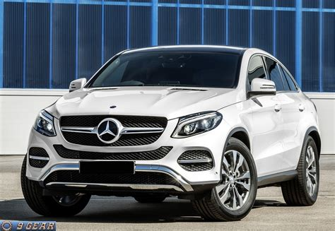 2019 Mercedes Gle Coupe by 2019 Mercedes Gle 450 Price Used Car Reviews