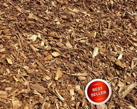 cedar vs hardwood mulch double shredded hardwood timber ridge wood