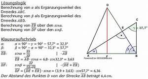 Normalparabel Berechnen : pflichtteil 2009 realschulabschluss fit in mathe ~ Themetempest.com Abrechnung