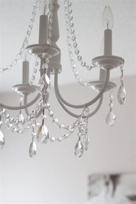 best ideas about chandelier diy le peinte and bedroom