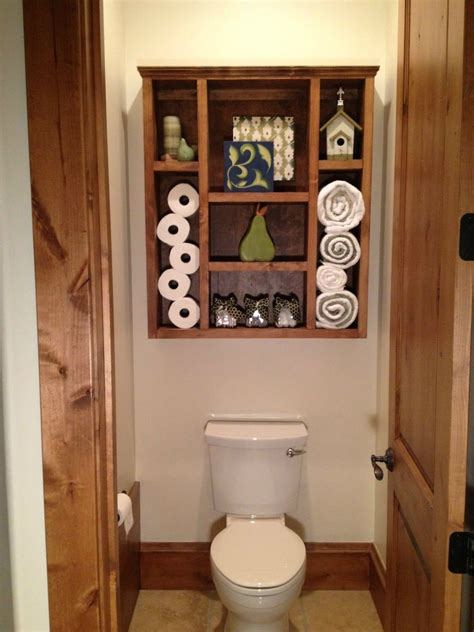 bathroom cabinets toilet bathroom towel shelves wall mounted 4345