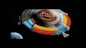 Electric Light Lyrics Electric Light Orchestra Concerto For A Rainy Day Youtube