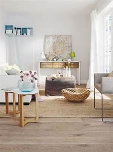 Haustiere Für Kleine Wohnung : einrichtungsideen f r kleine wohnungen ~ Lizthompson.info Haus und Dekorationen