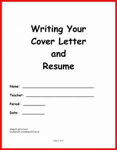 download cover page for ignou assignment