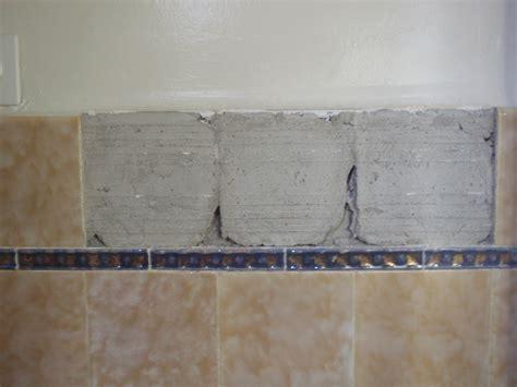 asbest dämmung erkennen asbest entsorgen kosten asbestentsorgung asbest