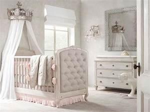 Maison Du Monde Chambre Bebe : moustiquaire lit b b maison du monde enfant b b et ~ Melissatoandfro.com Idées de Décoration