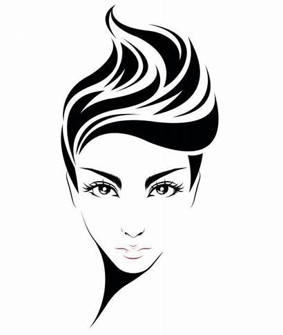 Short Icon Abstract Clip Illustrations Adult Vectors