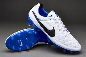Nike Football Boots - Nike Tiempo Legend V Reflective FG ...