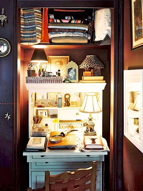 maximize small spaces 8 revs for your closet easy