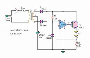 Wiring Diagram Replacing Nicd Batteries For Lithium Ion Batteries For Drill