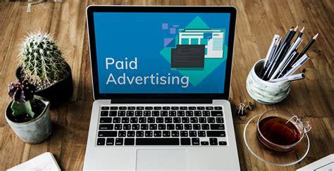 paying  ads   msp