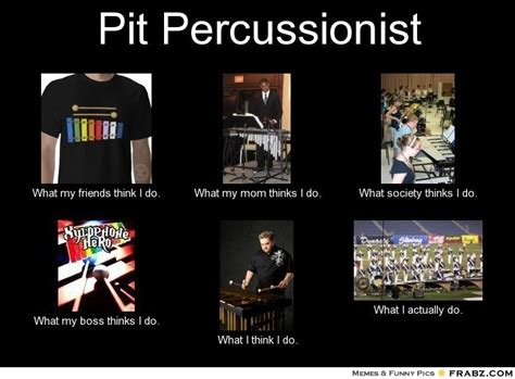 Percussion Memes - 12 best ideas about percussion memes on pinterest cars we and jordans