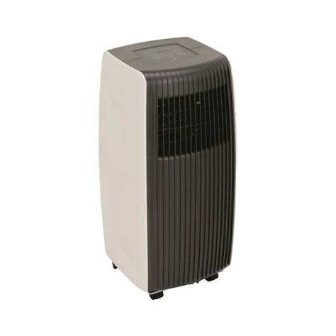 portable air conditioner fan spt 8 000 btu portable air conditioner 593879 air