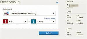 Was Ist Meine Paypal Adresse : wie man paypal konto mit einer virtuellen visum karte berpr ft ~ Buech-reservation.com Haus und Dekorationen
