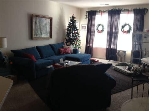 belfort furniture furniture stores sterling va yelp