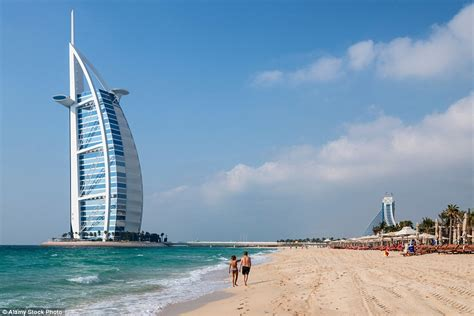 Dubai and New York named most expensive cities for ...