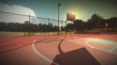 nba street homecourt downloadable content hoopsvibe
