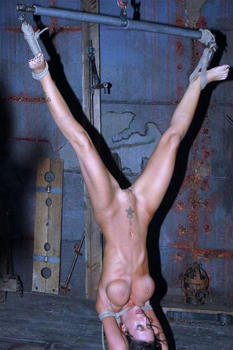 literotica bondage image 4 fap