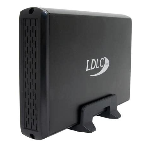 disque dur externe de bureau ldlc disque dur externe 2 to 3 5 quot usb 3 0 disque dur