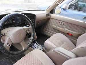 Buy Used 1995 Toyota 4runner Sr5 Sport Utility 4