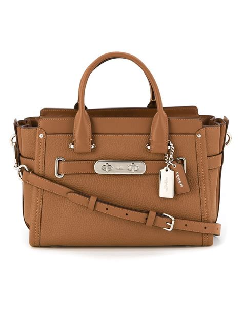 classic coach purse coach classic handbags outlet uk 2216