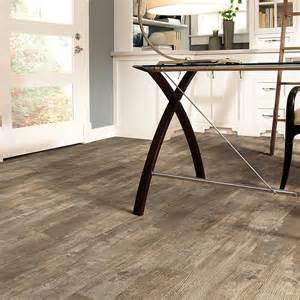 shaw floors navigator 6 quot x 48 quot x 3 2mm luxury vinyl plank in fathom reviews wayfair