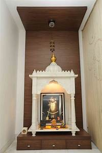mandir designs living room Conceptstructuresllc com