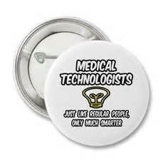 Medical lab! on Pinterest | Lapel Pins, Hematology and ...