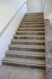 fugenkreuze für terrassenplatten euromosaik natursteinhandel gmbh 73079 s 195 188 ssen blockstufen treppen