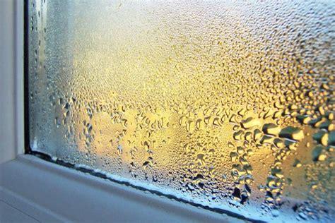 Что делать чтобы окна не потели дома народные средства?