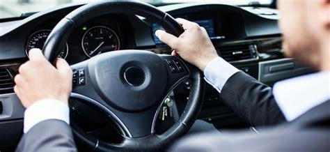 volant pour siege auto comment choisir le bon volant pour votre voiture