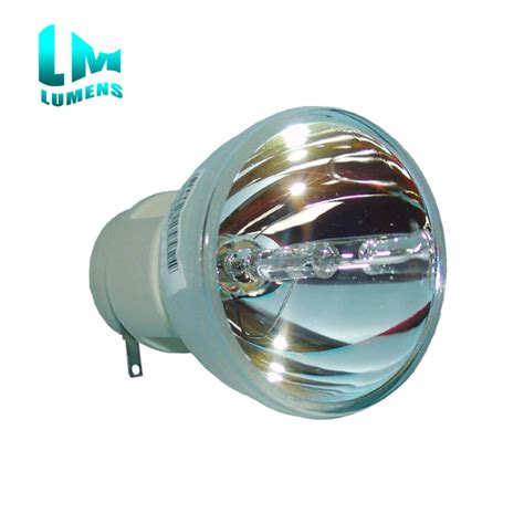 compare prices on lcd projector bulb shopping buy low price lcd projector bulb at