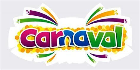 bureau de poste dunkerque dimanche 13 mars carnaval ozouer le voulgis