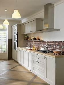 Küche Komplett Günstig Kaufen : k che kaufen landhausstil ~ Bigdaddyawards.com Haus und Dekorationen