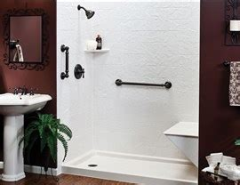 limited time bathroom remodel sale  west shore