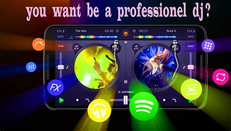 Dancing with tears in my eyes (short remix) 04:09. dj Mix remix Music mp3 - Virtual DJ Music Remixer for Android - APK Download